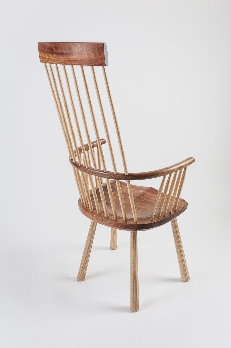 Bern Chandley Furniture Windsor Chairs And Fine Furniture